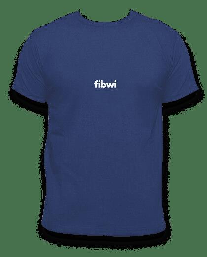 fibwi's client